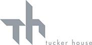 Tucker House Wye River